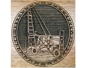 A Tribute to the Water Well Driller