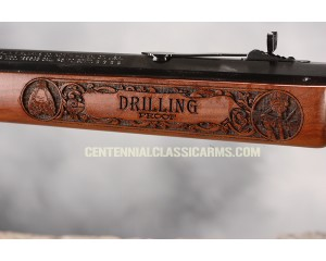 Sold Out - Tribute to the Oil & Gas Industry - Drilling Edition - Rifle