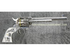 Sold Out - Oklahoma Centennial - Pistol