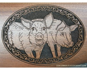 A Tribute to the Pork Producer
