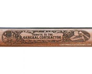 Sold Out - Tribute to the General Contractor