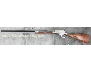 Tribute to Kansas Statehood - Rifle