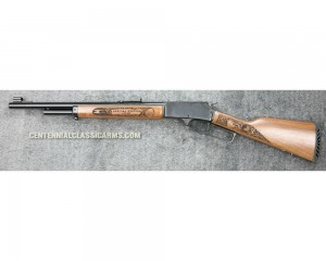 Sold Out - American Sheepman - Rifle
