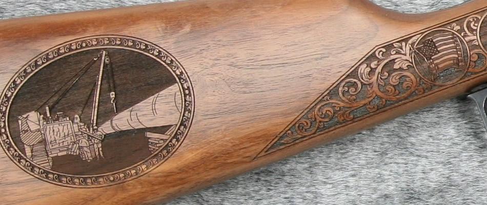 Centennial Classic Arms - Centennial Classic Arms is a premier